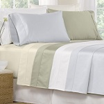 Conventional Sheet Sets