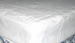 115V Heated Mattress Covers/Pads